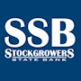 picture of Stockgrowers State Bank app